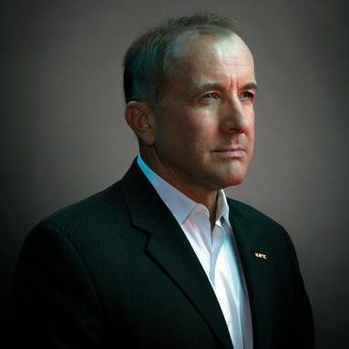 Michael Shermer Thumb